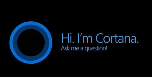 Aplikasi Cortana di Android dan iOS akan berhenti berfungsi pada tanggal 31 Januari.