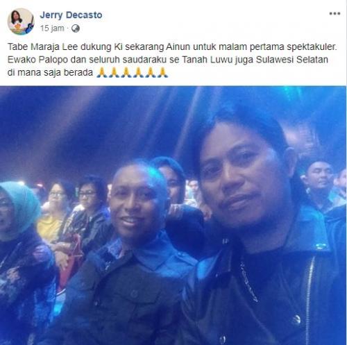 Indonesian Idol