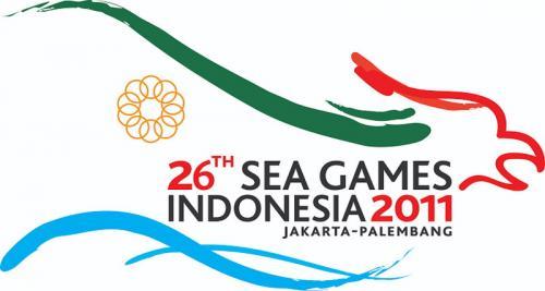 SEA Games 2011