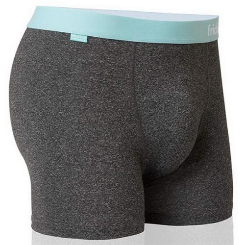 inovasi celana dalam