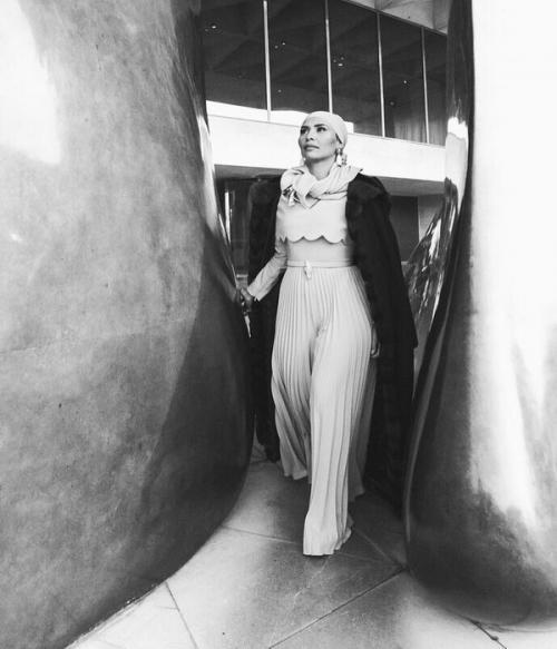 Putri sora anak raja arab