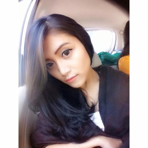 Irsha Soraya