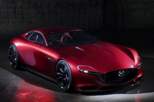 Mazda-30