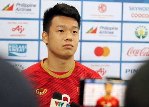 Nguyen Thanh Chung