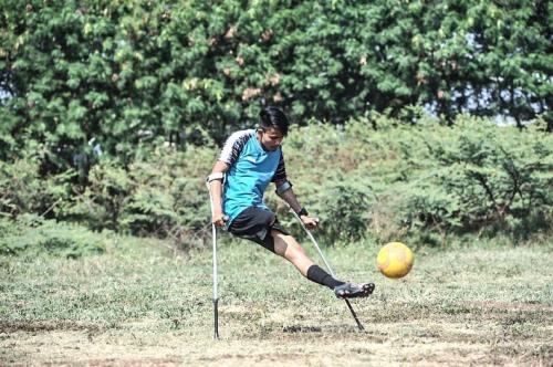 Aditya Permana