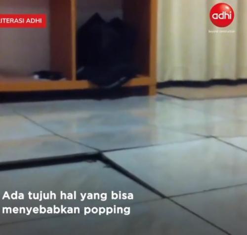 lantai