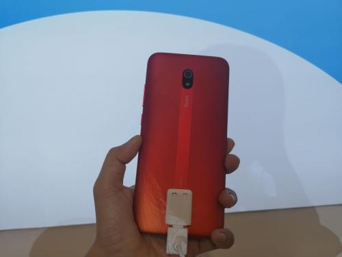 Ini Perbedaan Spesifikasi Xiaomi Redmi 8 dan Redmi 8A