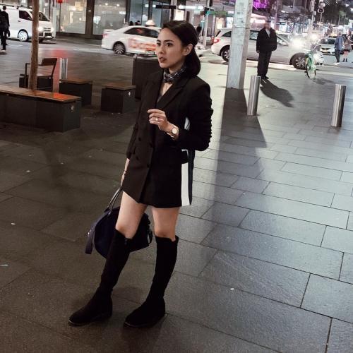 Nabila Faisal
