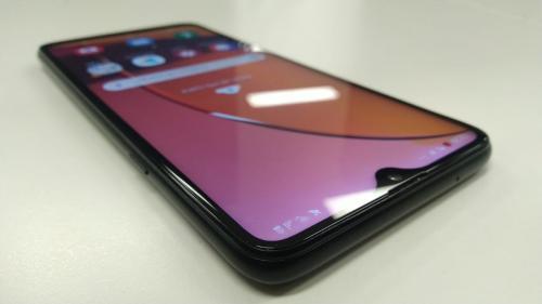 Samsung menghadirkan berbagai macam seri ponsel mulai kelas low-end hingga high-end.