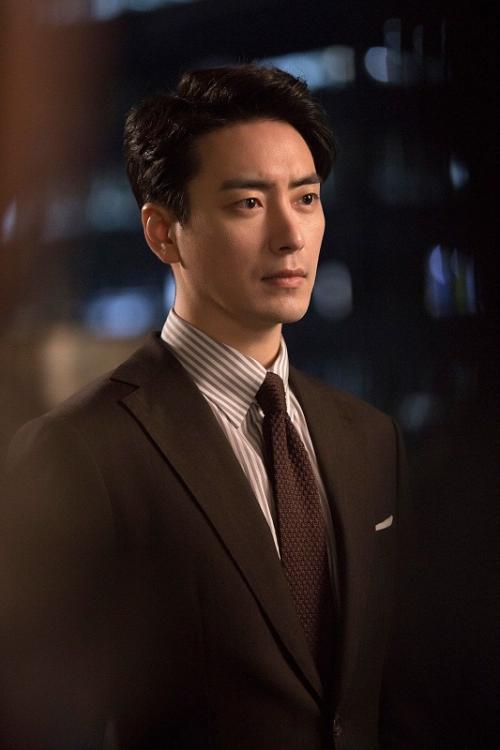 Nam Ji Hyun akan beradu akting dengan Lee Joon Hyuk dalam 365. (Foto: Soompi)