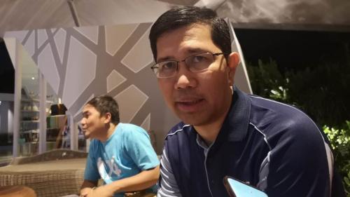 Badan Regulasi dan Telekomunikasi Indonesia dikabarkan akan menerapkan registrasi kartu seluler menggunakan teknologi face recognition.