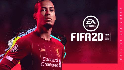 Game FIFA 20 memiliki banyak pemain cepat seperti Kylian Mbappe, Sane, Sadio Mane, dan masih banyak lagi.