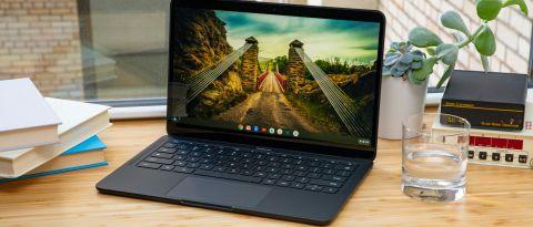 Google Pixelbook Go resmi dijual baru-baru ini di Amerika Serikat (AS).