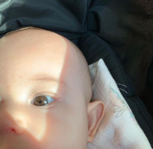 arabel matanya indah