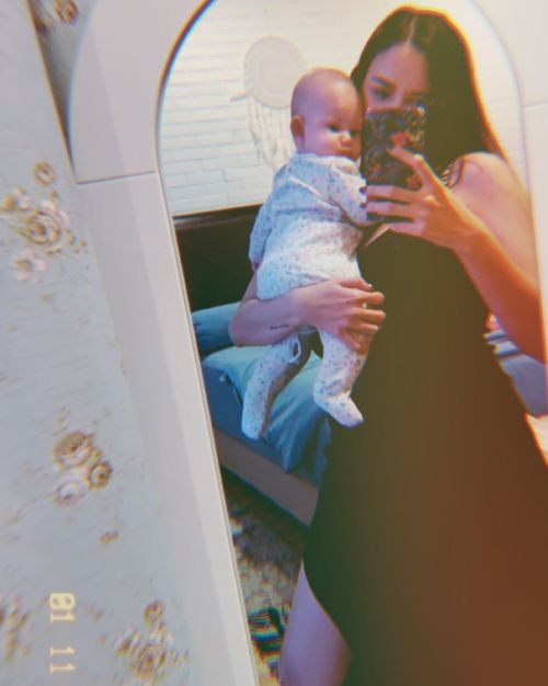 baby arabella