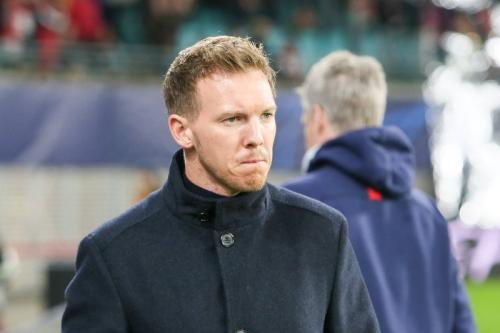 Foto/RB Leipzig