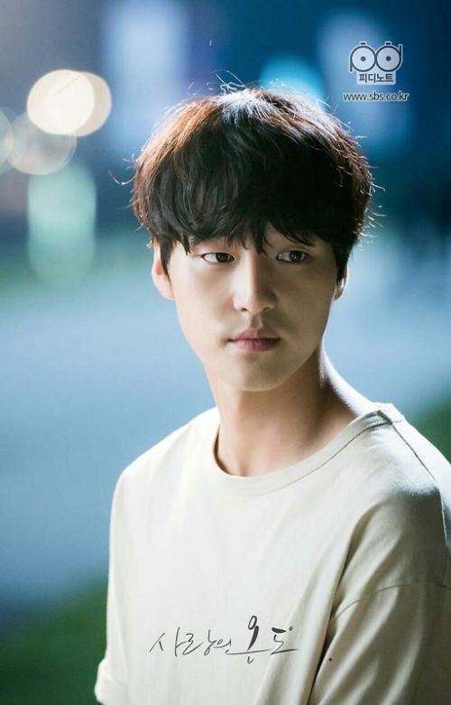 Agensi Yang Se Jong mengaku, sang aktor belum menerima draft pemberitahuan jadwal wamilnya. (Foto: SBS)