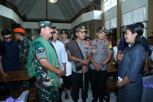 (Foto: Puspen TNI)