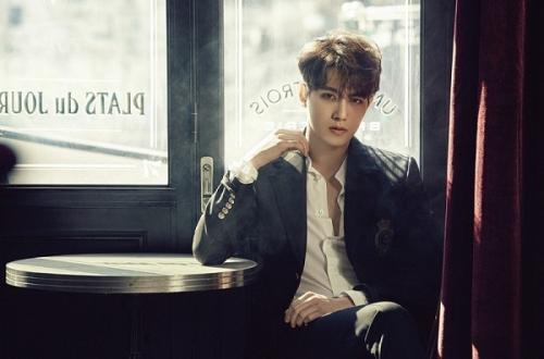 Lee Jong Hyun. (Foto: Soompi)