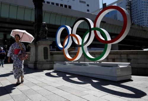 Ollimpiade