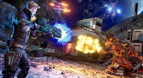PlayStation 5 tampaknya dinantikan kehadirannya bagi para gamer di seluruh dunia.