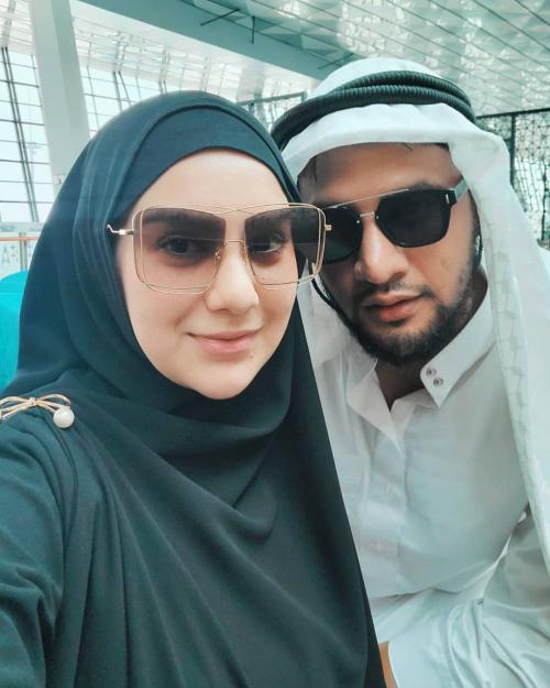 Hasil gambar untuk nikah islam romantis