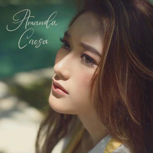 Amanda Caesa merilis single perdananya di usia 17 tahun. (Foto: Instagram/@amandacaesaa)