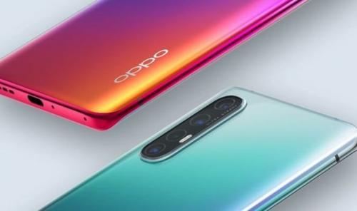 Usung 5G, Ini Spesifikasi Oppo Reno 3 dan Reno 3 Pro