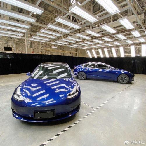 Tesla Jadi Perusahaan Mobil Paling Bernilai Di Amerika Okezone Economy