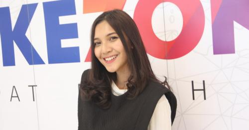 Sheila Dara