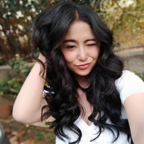 Foto seksi Dewi Perssik. (Foto: Instagram/@dewiperssikreal)