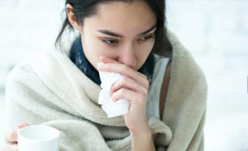perlu Anda ketahui, gejala baru akan muncul sebulan setelah tubuh Anda terinfeksi bakteri