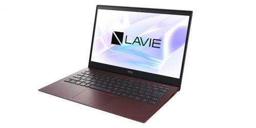 15 Laptop Terbaik CES 2020:Laptop2 in 1, Notebook, dan Ultrabook