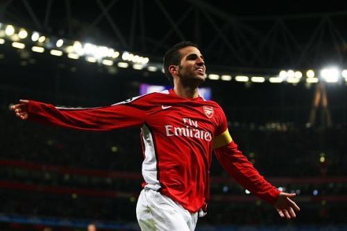Foto/Arsenal
