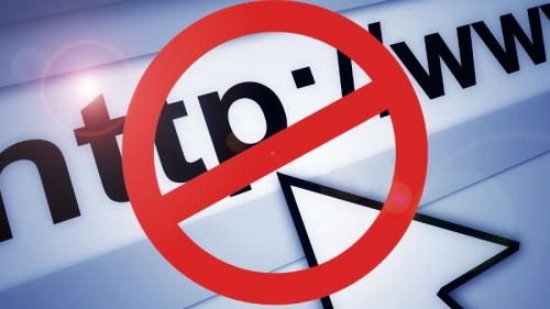 Kominfo pada tahun ini akan meningkatkan penanganan terhadap konten negatif.