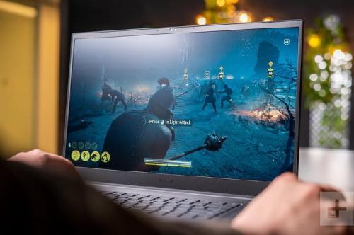 3 Laptop {Gaming} Terbaik yang Muncul di CES 2020