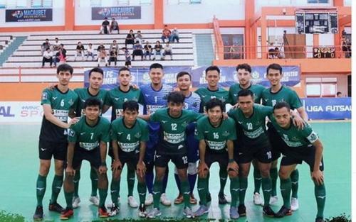 Bintang Timur Surabaya