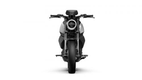 Motor 5G