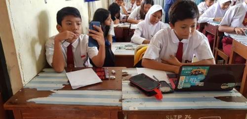 Foto: Ruang Guru