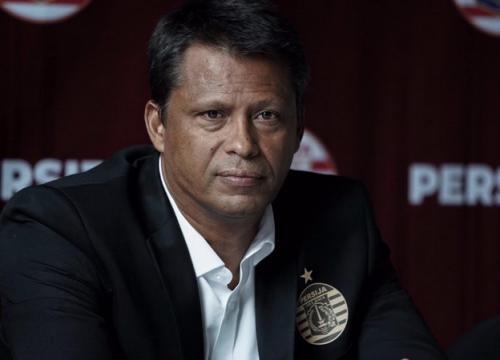Sergio Farias