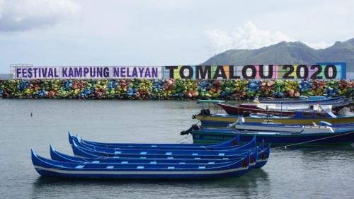 tomalau
