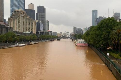 Foto/ABC Australia