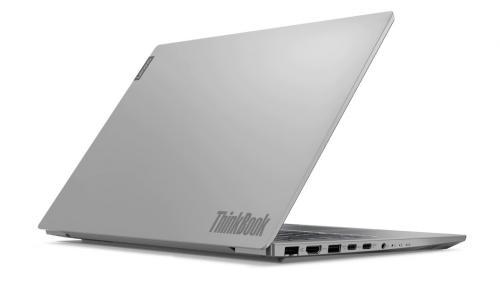 Lenovo baru-baru ini meluncurkan ThinkBook 14 di Indonesia.