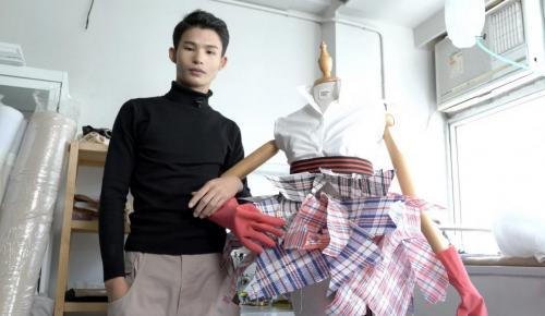 Lu Kaigang