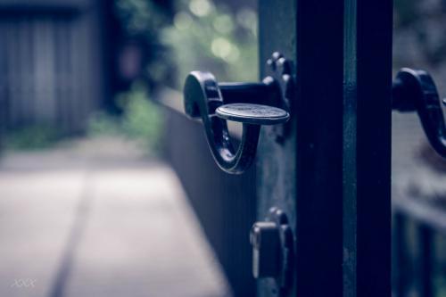 China Temukan Virus Korona di Gagang Pintu, Ini Tanggapan Kemenkes