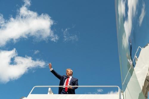 Foto/White House