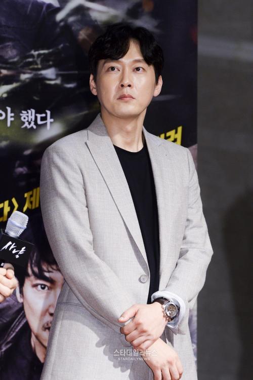 Park Byung Eun akan menjadi sahabat Jang Nara dalam Oh My Baby. (Foto: StarDaily News)