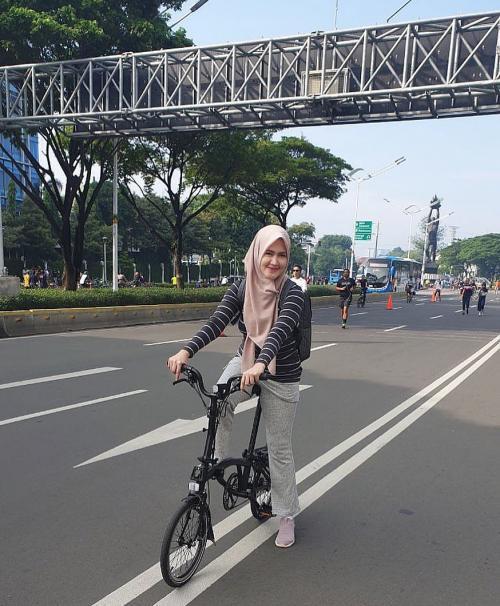 Lisya Nurrahmi
