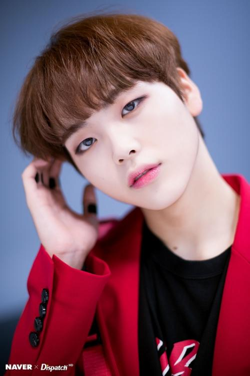 Song Hyeong Jun. (Foto: Dispatch)