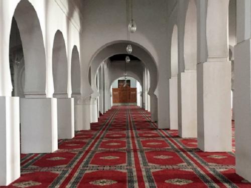 Universitas Qarawiyyin